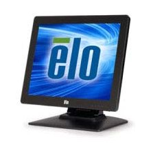 Монитор Elo Touch Solutions 1523L...