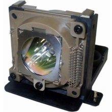 BENQ VP110X Ersatzlampe