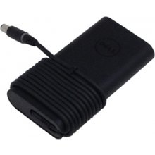 DELL 450-19036 90 W, AC adapter ja power...
