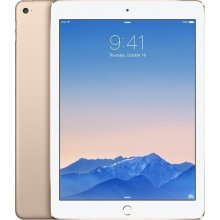 Tahvelarvuti Apple Ipad Air 2 32GB WIFI Gold...