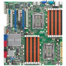 Emaplaat Asus Server MB AMD 2xSocket G34...