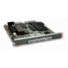 CISCO C3850-NM-4-1G, Fast, Gigabit, 10, 100...