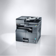 Kyocera TASKalfa 1800 TASKalfa, Laser, Mono...