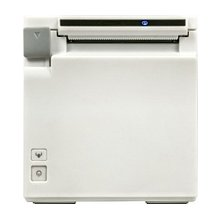 Epson TM-M30 Bluetooth white