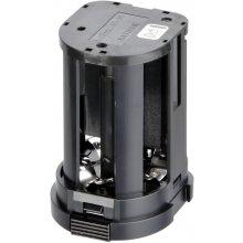 METZ батарея Holder empty 45-39