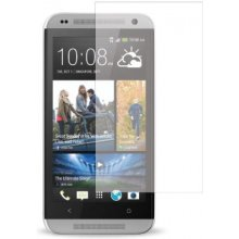 Valma Ekraanikaitsekile HTC Desire 601