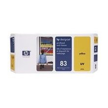 Tooner HP INC. HP C4963A 83 Printheads