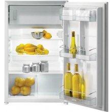 Холодильник GORENJE RBI4093AW...