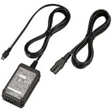 Sony AC-L200 Toiteplokk akulaadija