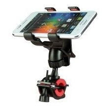 Media-Tech B-PHONE HOLDER -для smartphones с...