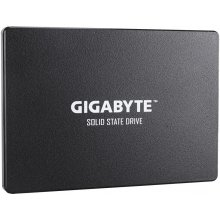 Kõvaketas GIGABYTE SSD 1TB 2,5 SATA3...
