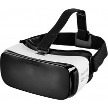 Samsung Gear VR 2 SM-R322 Virtual Reality...