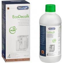 DELONGHI EcoDecalk 2x100ml EcoDecalk mini...