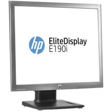 Монитор HP EliteDisplay E190i-E4U30AA