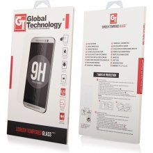 Global Technology Tempered Glass XIAOMI...