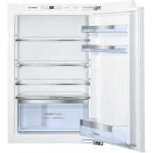 Külmik BOSCH KIR21AF40 Einbau-Kühlautomat...