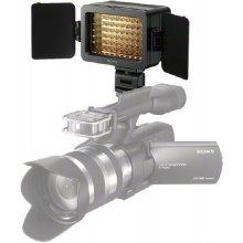 Sony HVL-LE1, 120 x 63 x 75, AA, чёрный