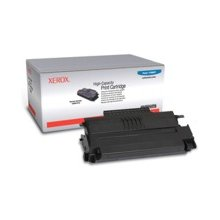 Tooner Xerox High-maht Print Cartridge (4K)...