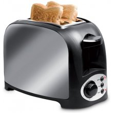 Lafe Electric toaster TEZ002
