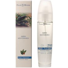 Frais Monde Mediterranean Amber Perfumed...