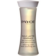 Payot Huile Lactee Minerale Shower Bath Oil...