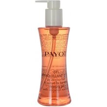 Payot Cleansing Gel koos Cinnamon Extract...