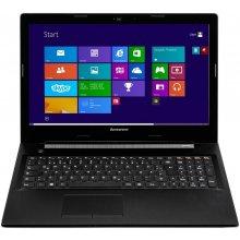 Ноутбук LENOVO G51-35 80M8000TGE W8.1