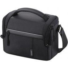 Sony LCS-SL10 Bag