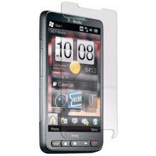 Valma Ekraanikaitsekile HTC HD2