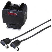Hama универсальный Flash адаптер 6950