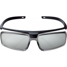 3d-prillid Sony TDG-500P, 148 x 42 x 174, 5...