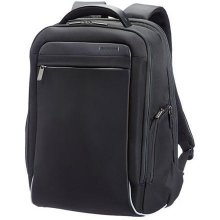 SAMSONITE Spectrolite Laptop Backpack 16 Exp...