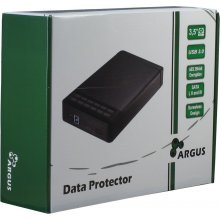 INTER-TECH Argus GD-35LK01 USB3.0 1x 3.5
