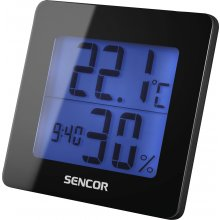 Sencor Termomeeter SWS15B