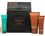 Decleor Box of Secrets Grooming Party Men...