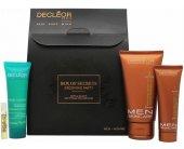 Decleor Box of Secrets Grooming Party Men...