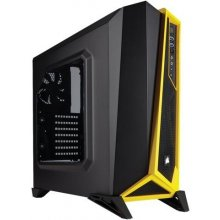 Toiteplokk Corsair Carbide Series®...