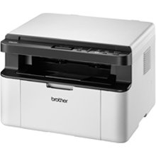 Printer BROTHER DCP-1610W 3 IN 1 MFP LASER