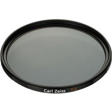 Sony VF-55CPAM circular CPL Filter Carl...