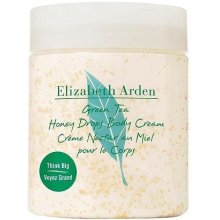 Elizabeth Arden Green Tea Honey Drops Body...