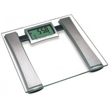 CAMRY Personal scale с body fat control CR...