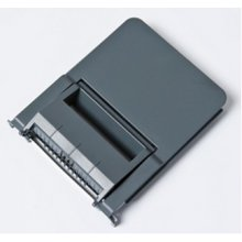 Принтер BROTHER PA-LP-001