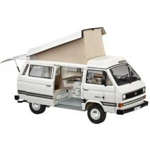 Revell VW T3 Westfalia Joker