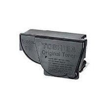 Тонер RICOH 840005 Toner чёрный
