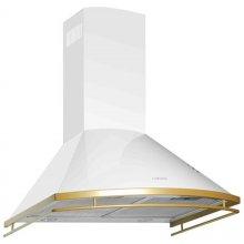 Õhupuhasti CATA Clásica Wall-mounted, 60...