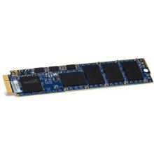 OWC Aura SSD 240GB Macbook Air 2012 (501/503...