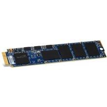 OWC Aura SSD 240GB Macbook Air 2012 (501/503...