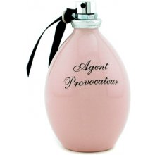 Agent Provocateur Provocateur, EDP 25ml...