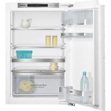 Холодильник SIEMENS KI21RAD30 (EEK: A++)