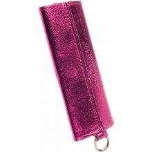 Krusell Kott Encore, iPod Nano 4, roosa